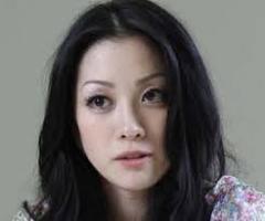 無修正専門要員と化した元グラドル・小向美奈子の現在