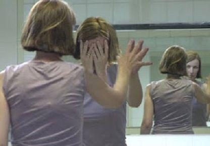 ho mirror_reflection