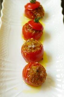7316e-tomatotakakibi