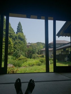 20140725_134053_Android