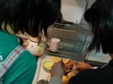 http://livedoor.blogimg.jp/hean/imgs/4/6/4689b975-s.JPG