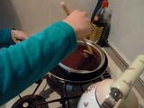 http://livedoor.blogimg.jp/hean/imgs/9/d/9d846900-s.JPG