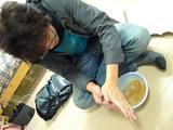 http://livedoor.blogimg.jp/hean/imgs/d/7/d73b6d52-s.JPG