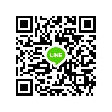 my_qrcode_1564600145821
