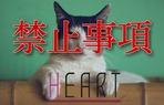 PicsArt_03-24-03.53.39