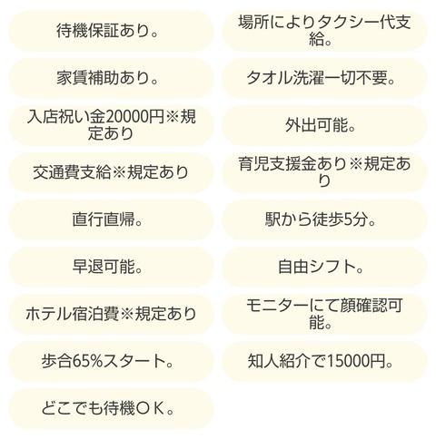 C360_2019-07-28-21-48-36-296