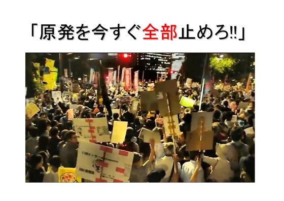 11月11日マンモスデモの呼びかけ-2_03