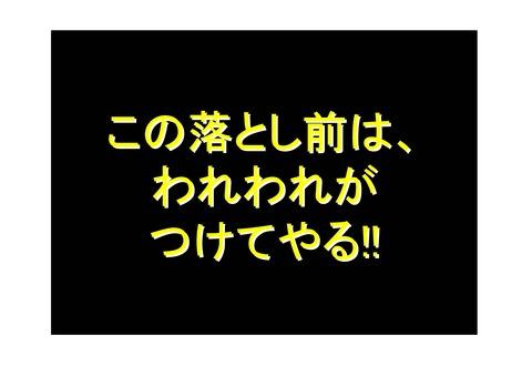 7月16日代々木公園大集会空撮の報告_16