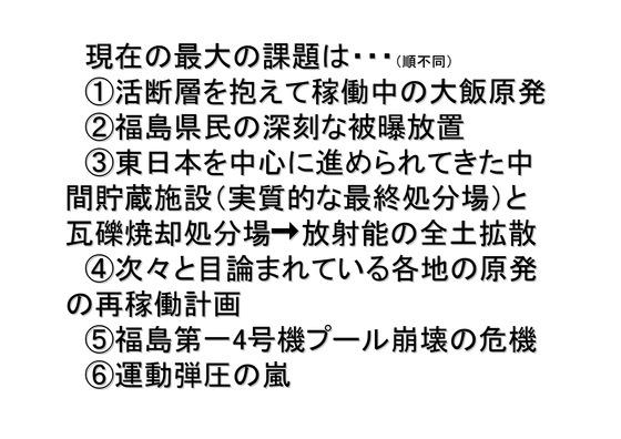 01月02日大集会の呼びかけ_05