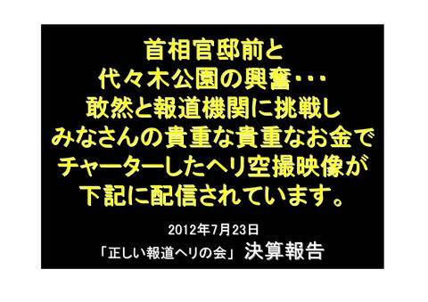 7月29日国会包囲巨大デモの呼びかけと決算報告_14