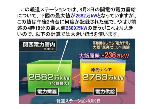 08月25日関電需給状況_16