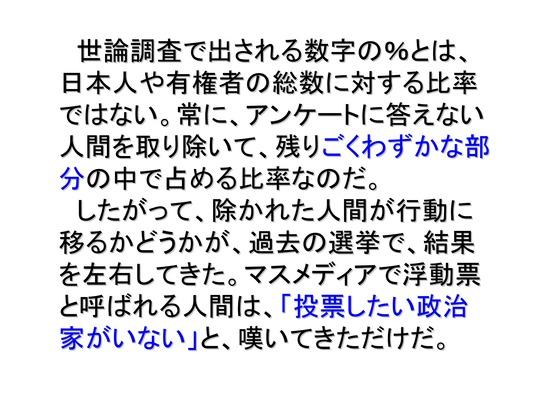 総選挙第5弾・諸政党編_18