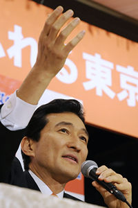 渡辺会長は「ワタミはブラック企業ではない」