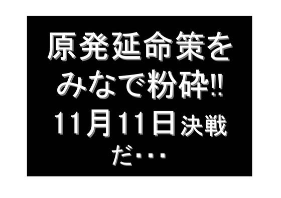 11月11日マンモスデモの呼びかけ_22