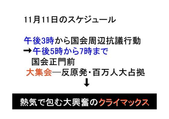11月11日マンモスデモの呼びかけ-2_02