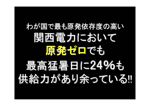 08月25日関電需給状況_27