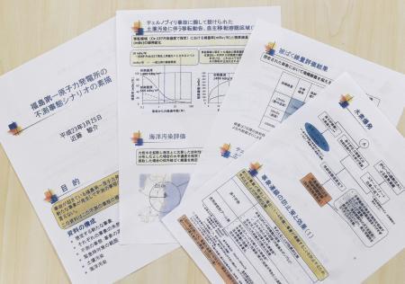 「福島第1原子力発電所の不測事態シナリオの素描」のコピー.jpg