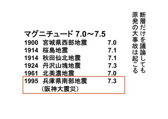 18_2資料24