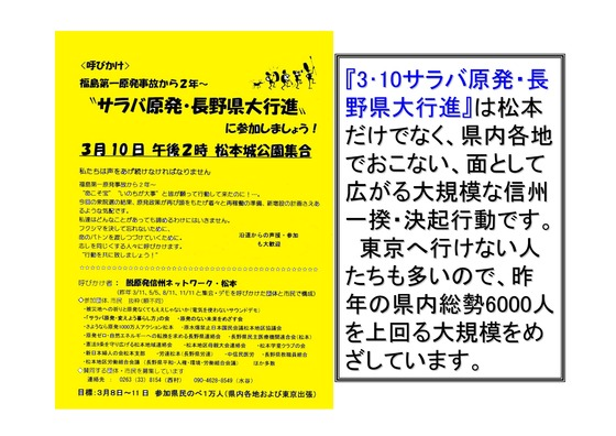 フクシマ2年の全国デモ (1)_30