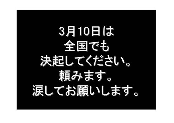 01月02日大集会の呼びかけ_12
