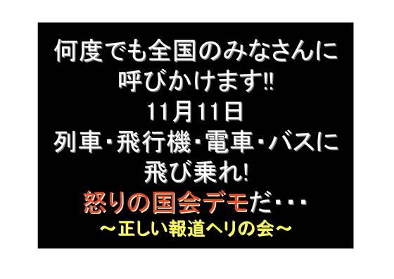 11月11日マンモスデモの呼びかけ-2_01