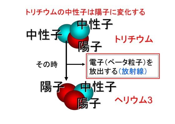 核兵器-4(核融合炉)_20