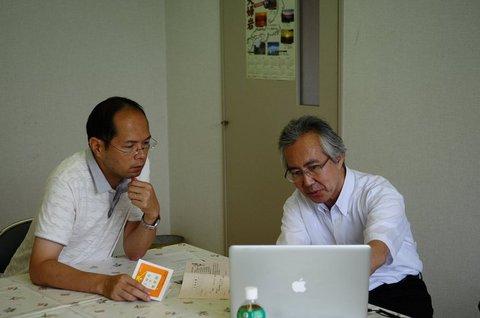 武雄市市政アドバイザー中川恵一2.jpg