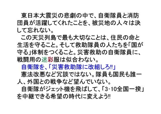 フクシマ2年の全国デモ (1)_48