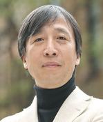 東京大学理学系研究科・早野龍五教授