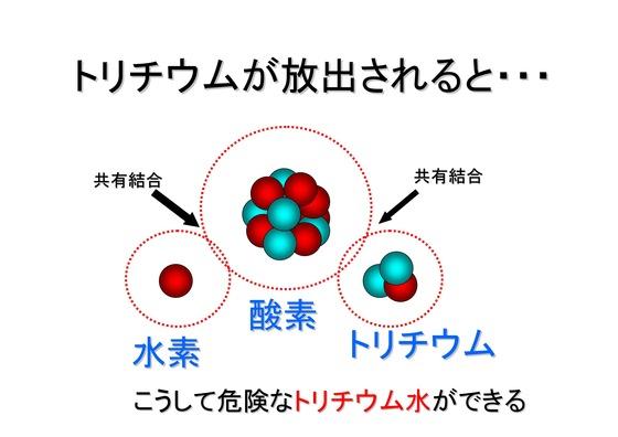 核兵器-4(核融合炉)_18