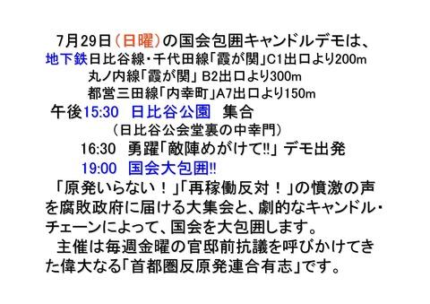 7月29日国会包囲巨大デモスケジュールと決算報告_03