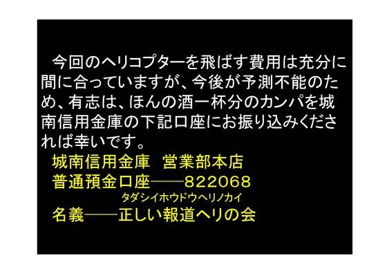 23代々木公園大集会25