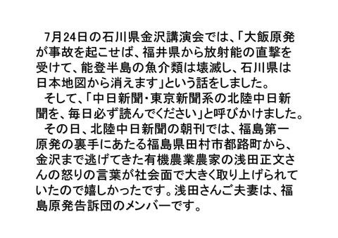 7月29日国会包囲巨大デモスケジュールと決算報告_10