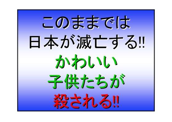 23代々木公園大集会10