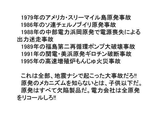 フクシマ2年の全国デモ (1)_25