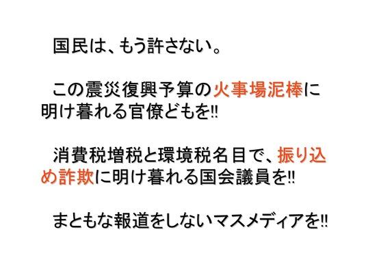 11月11日マンモスデモの呼びかけ_09