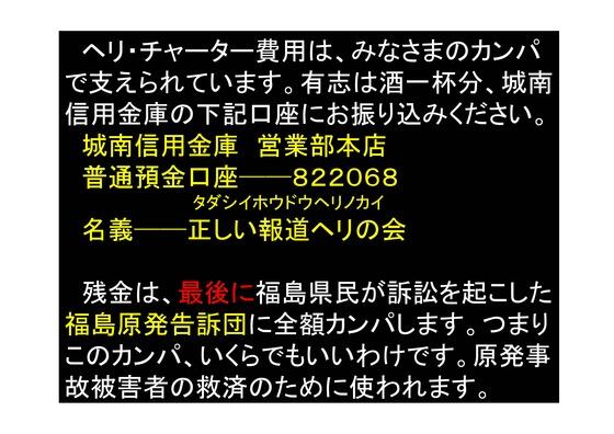11月11日マンモスデモの呼びかけ-2_12