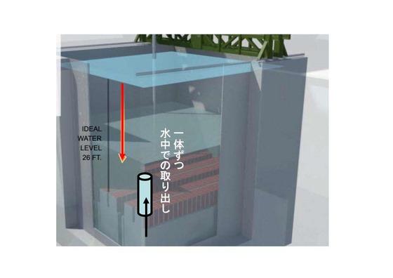 09月20日福島第一原発4号機対策_27