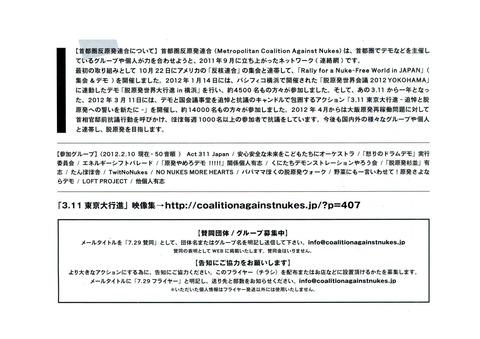 7月29日国会包囲巨大デモの呼びかけと決算報告_08
