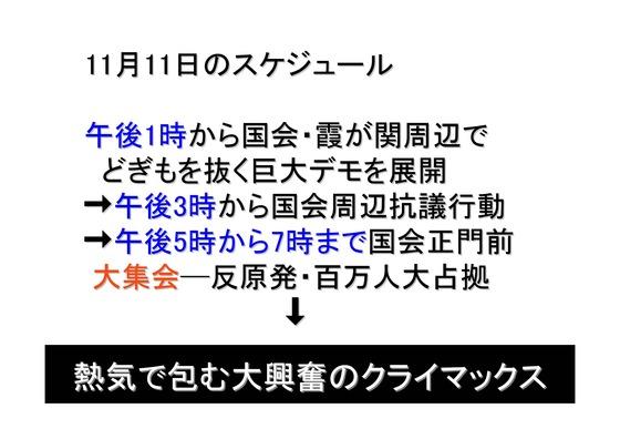 11月11日マンモスデモの呼びかけ_04