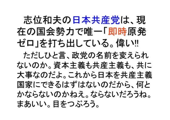 総選挙第5弾・諸政党編_06