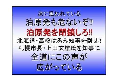 緊急メッセージPDF (1)_30