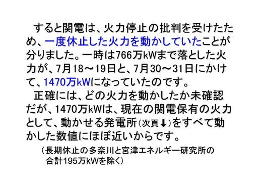 08月25日関電需給状況_07