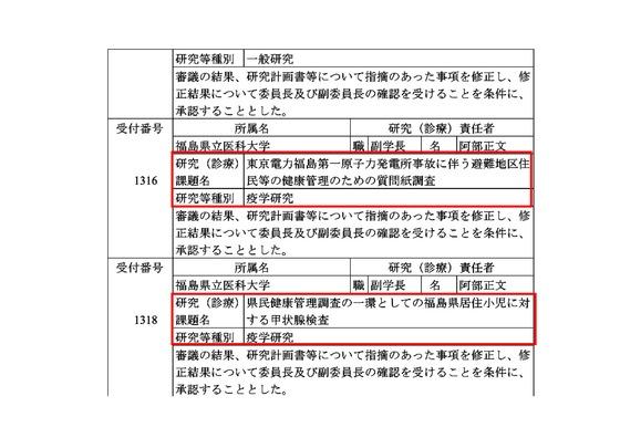 02月23日山下俊一の正体 (1)_09