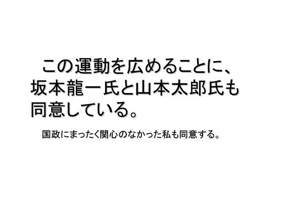 総選挙第5弾・諸政党編_30