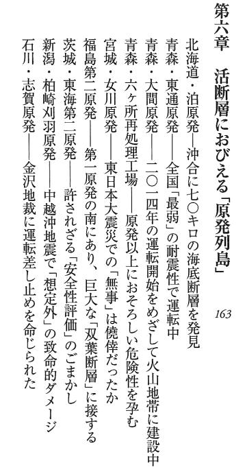 jp: FUKUSHIMA 福島原発メルトダウン  朝日新書   広瀬 隆  本