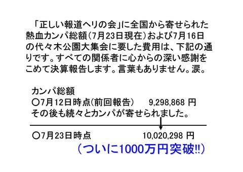 7月29日国会包囲巨大デモの呼びかけと決算報告_17