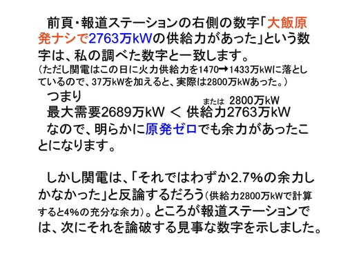08月25日関電需給状況_17