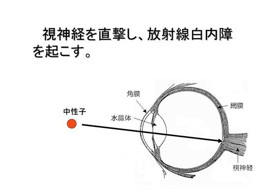 核兵器-4(核融合炉)_28
