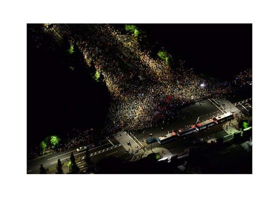 11月11日マンモスデモの呼びかけ_05